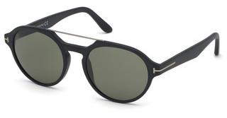 Tom Ford FT0696 02N