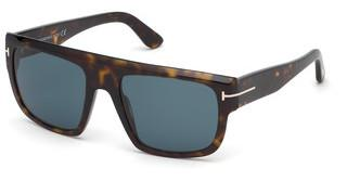 Tom Ford FT0699 52V