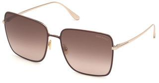 Tom Ford FT0739 69F