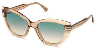 Tom Ford FT0762 45P