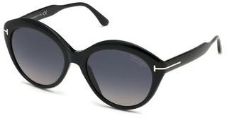 Tom Ford FT0763 01D