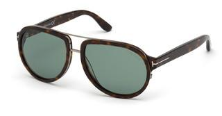 Tom Ford FT0779 52N