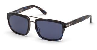 Tom Ford FT0780 55V