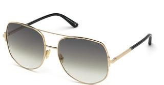 Tom Ford FT0783 28B