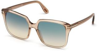 Tom Ford FT0788 45P