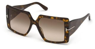 Tom Ford FT0790 52F