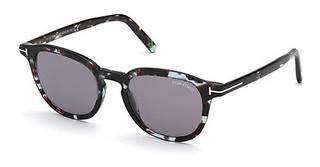 Tom Ford FT0816 55C