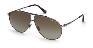 Tom Ford FT0825 12Q