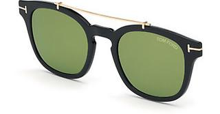 Tom Ford FT5532-B-CL 01X