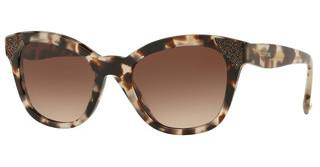 Valentino VA4005 509713 BROWN GRADIENTBROWN/BEIGE TORTOISE