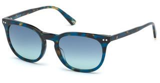 Web Eyewear WE0276 55W