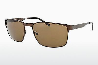 Solbriller HIS Eyewear 2516 20HM