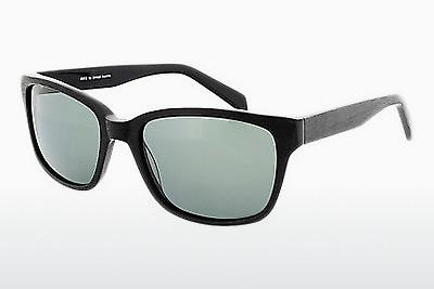 Solbriller HIS Eyewear 9975 00H