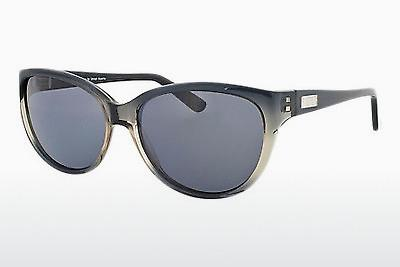 Solbriller HIS Eyewear 9991 00H