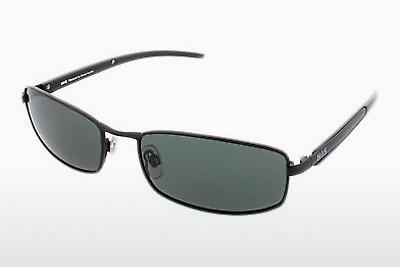 Solbriller HIS Eyewear HP24119 2
