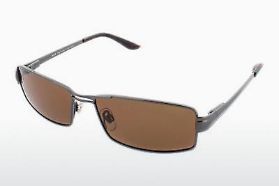 Solbriller HIS Eyewear HP24120 2