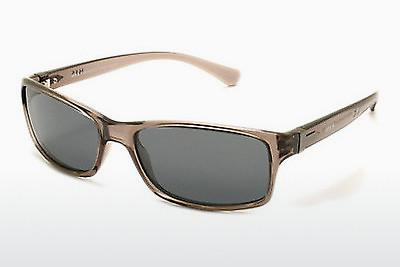 Solbriller HIS Eyewear HP28147 3 - Brun