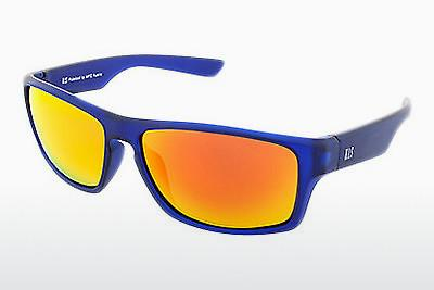 Solbriller HIS Eyewear HP67107 3