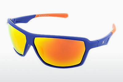 Solbriller HIS Eyewear HP67109 1