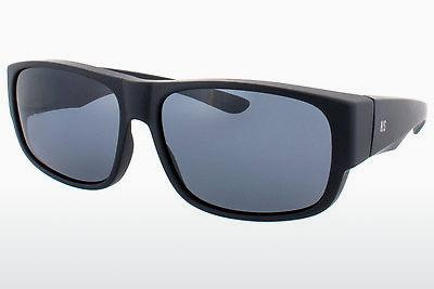 Solbriller HIS Eyewear HP79103 1