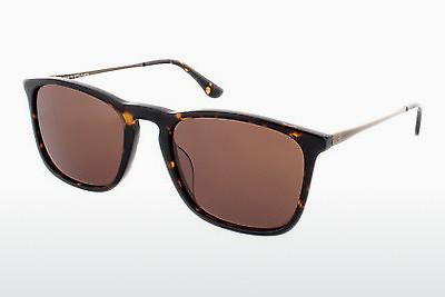 Solbriller HIS Eyewear HS335 001