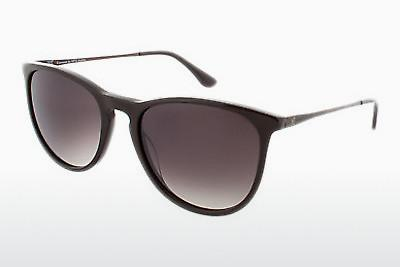Solbriller HIS Eyewear HS336 002