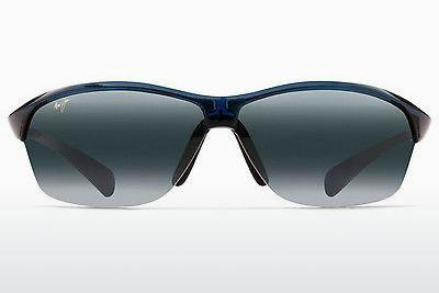 Solbriller Maui Jim Hot Sands 426-03