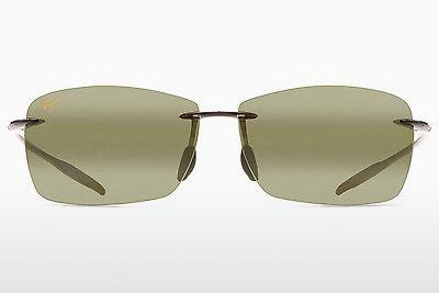 Solbriller Maui Jim Lighthouse HT423-11