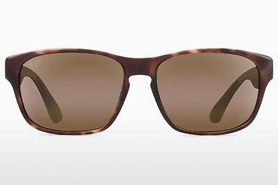 Solbriller Maui Jim Mixed Plate H721-10MR