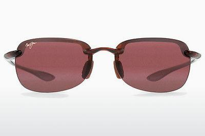 Solbriller Maui Jim Sandy Beach R408-10