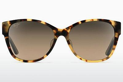 Solbriller Maui Jim Summer Time HS732-10L