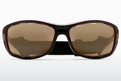 Solbriller Maui Jim Waterman H410-26M