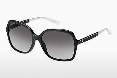 Solbriller Max Mara MM LIGHT V 807/EU - Sort