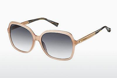 Solbriller Max Mara MM LIGHT V GKY/9C - Brun