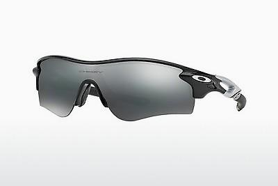 Solbriller Oakley RADARLOCK PATH (OO9181 918119) - Sort