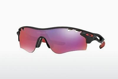 Solbriller Oakley RADARLOCK PATH (OO9181 918123) - Sort
