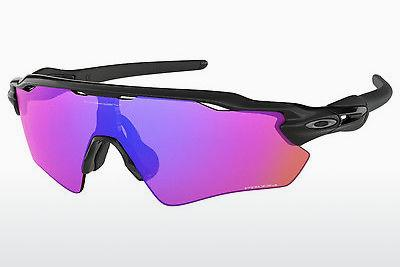 Solbriller Oakley RADAR EV PATH (OO9208 920804) - Sort