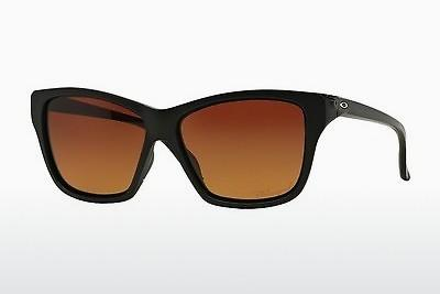 Solbriller Oakley HOLD ON (OO9298 929801) - Sort