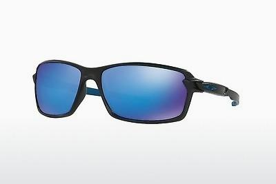 Solbriller Oakley CARBON SHIFT (OO9302 930202) - Sort
