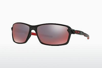 Solbriller Oakley CARBON SHIFT (OO9302 930204) - Sort