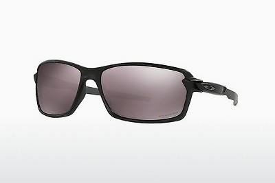 Solbriller Oakley CARBON SHIFT (OO9302 930206) - Sort
