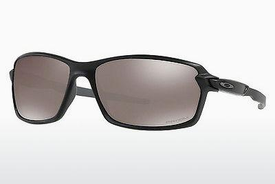 Solbriller Oakley CARBON SHIFT (OO9302 930208) - Sort