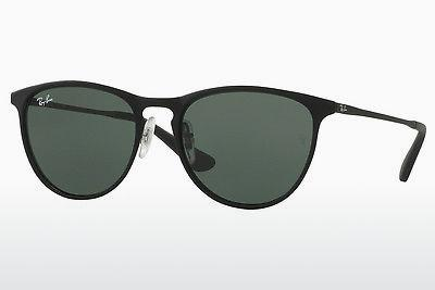 Solbriller Ray-Ban Junior RJ9538S 251/71 - Sort