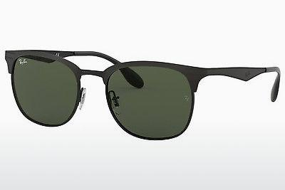 Solbriller Ray-Ban RB3538 186/71 - Sort