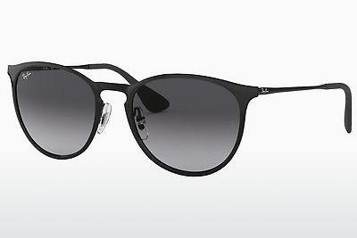 Solbriller Ray-Ban RB3539 002/8G - Sort