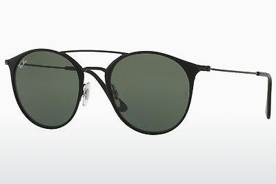 Solbriller Ray-Ban RB3546 186 - Sort