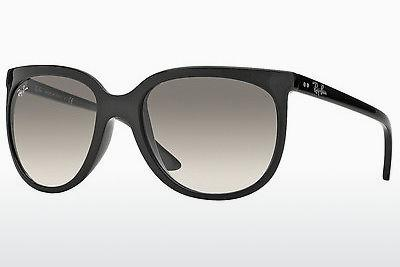 Solbriller Ray-Ban CATS 1000 (RB4126 601/32) - Sort