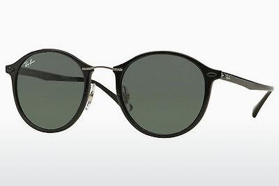 Solbriller Ray-Ban RB4242 601/71 - Sort