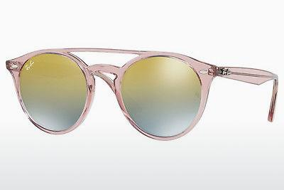 Solbriller Ray-Ban RB4279 6279A7 - Rosa