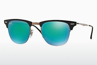 Solbriller Ray-Ban RB8056 176/3R - Brun